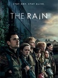 The Rain- Seriesaddict
